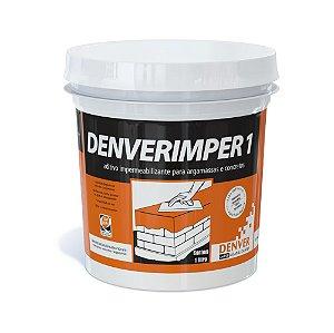 Denverimper 1 - Pote 1L