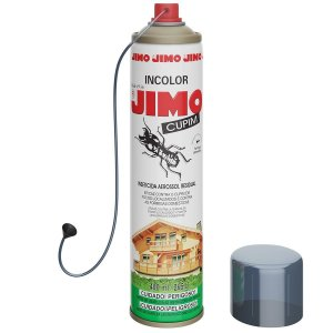 Inseticida Cupim Spray Jimo 400ml