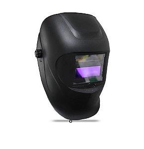 Máscara de Solda Automatica Hessen