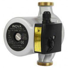 Bomba Circuladora GP230 Solar Latão 220V Inova