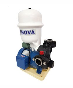 Pressurizador GP280PPS 1/2CV Biv Inova