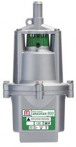 Bomba Anauger 800 5G 220V Anauger