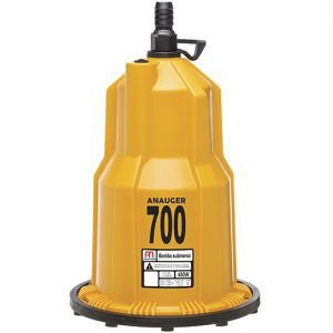 Bomba Anauger 700 5G 220V Anauger
