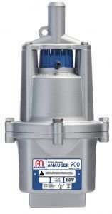 Bomba Anauger 900 5G 220V Anauger