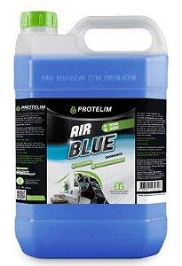 PROTELIM AIR BLUE  ODORIZANTE  5L