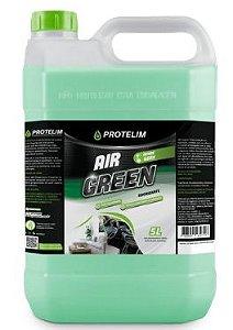 PROTELIM AIR GREEN ODORIZANTE 5L