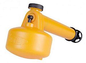 Pulverizador Bombinha Guarany Export 370 ml