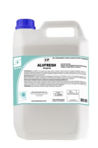 ALVFRESH  ALVEJANTE  5L