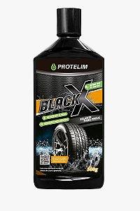 PROTELIM BLACK X 500 ml