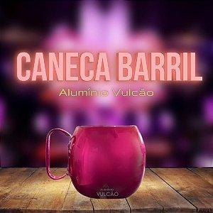 CANECA BARRIL