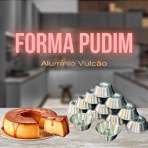 FORMA BOLO/ PUDIM