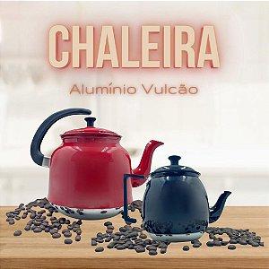 CHALEIRA