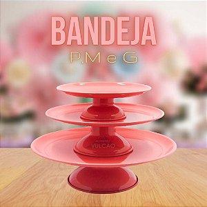 BANDEJA