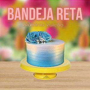 BANDEJA RETA