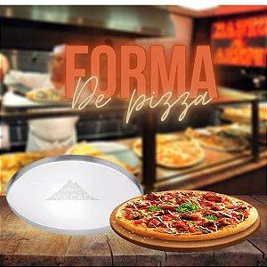 FORMA PIZZA