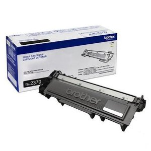 Toner Original Brother TN-2370