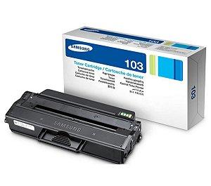 Toner original Samsung MLT-D103S