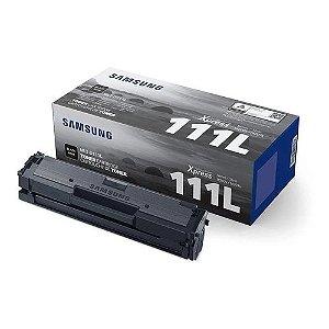 Toner original Samsung MLT-D111L