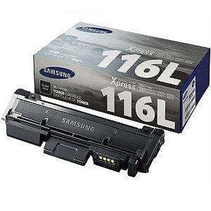 Toner original Samsung MLT-D116L