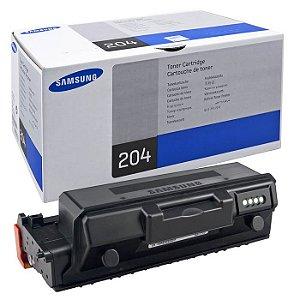 Toner original Samsung MLT-D204L