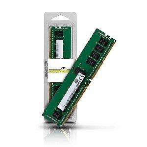 Memória Ram Markvision 8GB 1600Mhz DDR3 CL16 - MVD38192MLD-16
