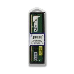 Memoria Ram Kingston KVR26N19S8/8 8gb