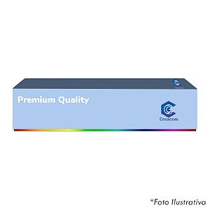 Toner Premium Quality CB435A