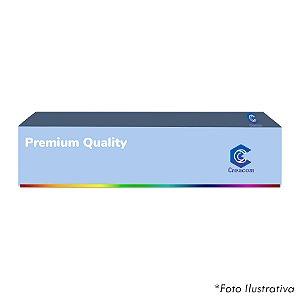Toner Premium Quality CF412A (410A Amarelo)