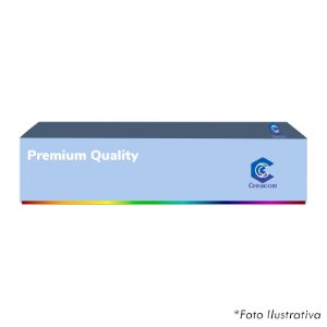 Cilindro Premium Quality DR-3302