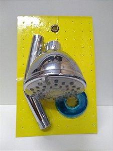 Ducha Fria Hidroplastic