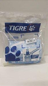 Kit Reposição p/ Registro Gaveta Tigre