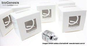 Rolo de substituição DNS Revo - 1,5mm