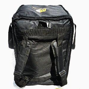 Bag Para Cajón Personalizada
