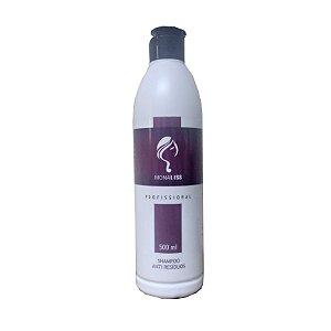 Shampoo Anti Resíduos 500mL
