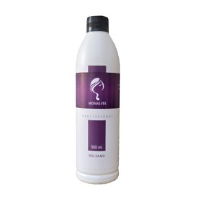 Balsamo Escova Inteligente 500ml