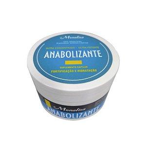 Anabolizante Capilar 300g
