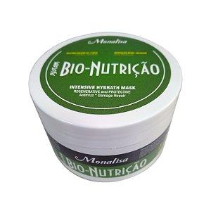 Bio - Nutrição 300g