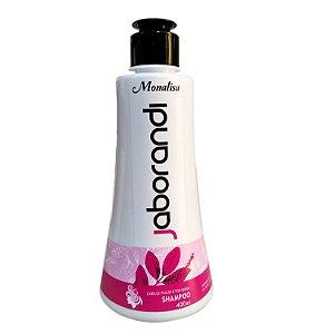 Shampoo Jaborandi 400mL