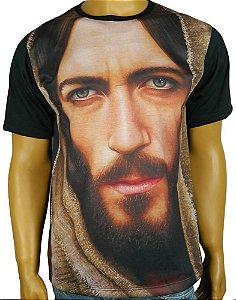 Face Cristo nova