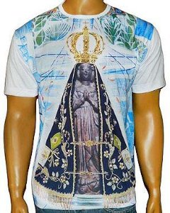 Aparecida Novena color