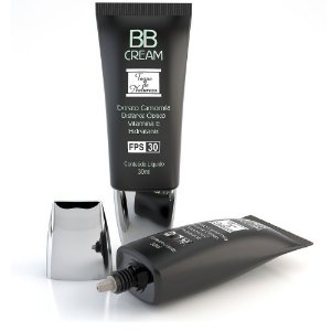 BB Cream FPS 30 Toque de Natureza