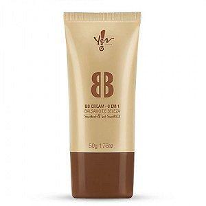 BB Cream Bálsamo de Beleza Sabrina Sato Bege Médio 50g