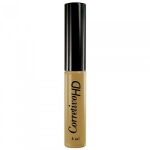 Corretivo HD Yes! Make.Up Marrom Claro 4ml