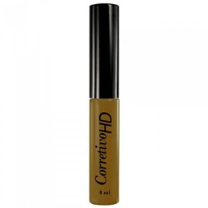 Corretivo HD Yes! Make.Up Marrom Escuro 4ml