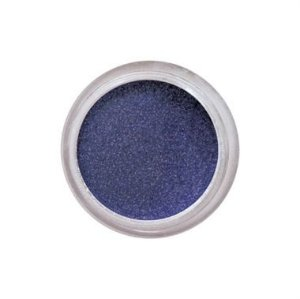 Pigmento HD Azul Make.Up - Yes Cosmetics