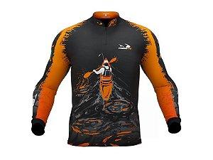 Camisa Sublimada Anderson Guedes 02