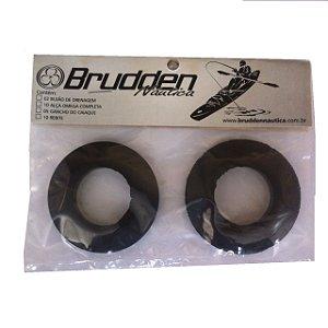 Kit Anti Respingo Brudden