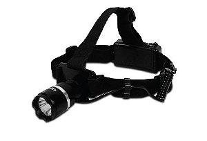 Lanterna de Cabeça Thor LED 150 Lumens