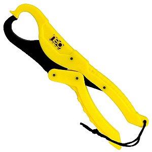 Alicate de Contenção GRIP Neo Plus - Amarelo