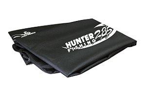 Capa de Proteção para Caiaque Hunter 285